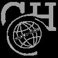 Logo Carmen Hurst webdesign